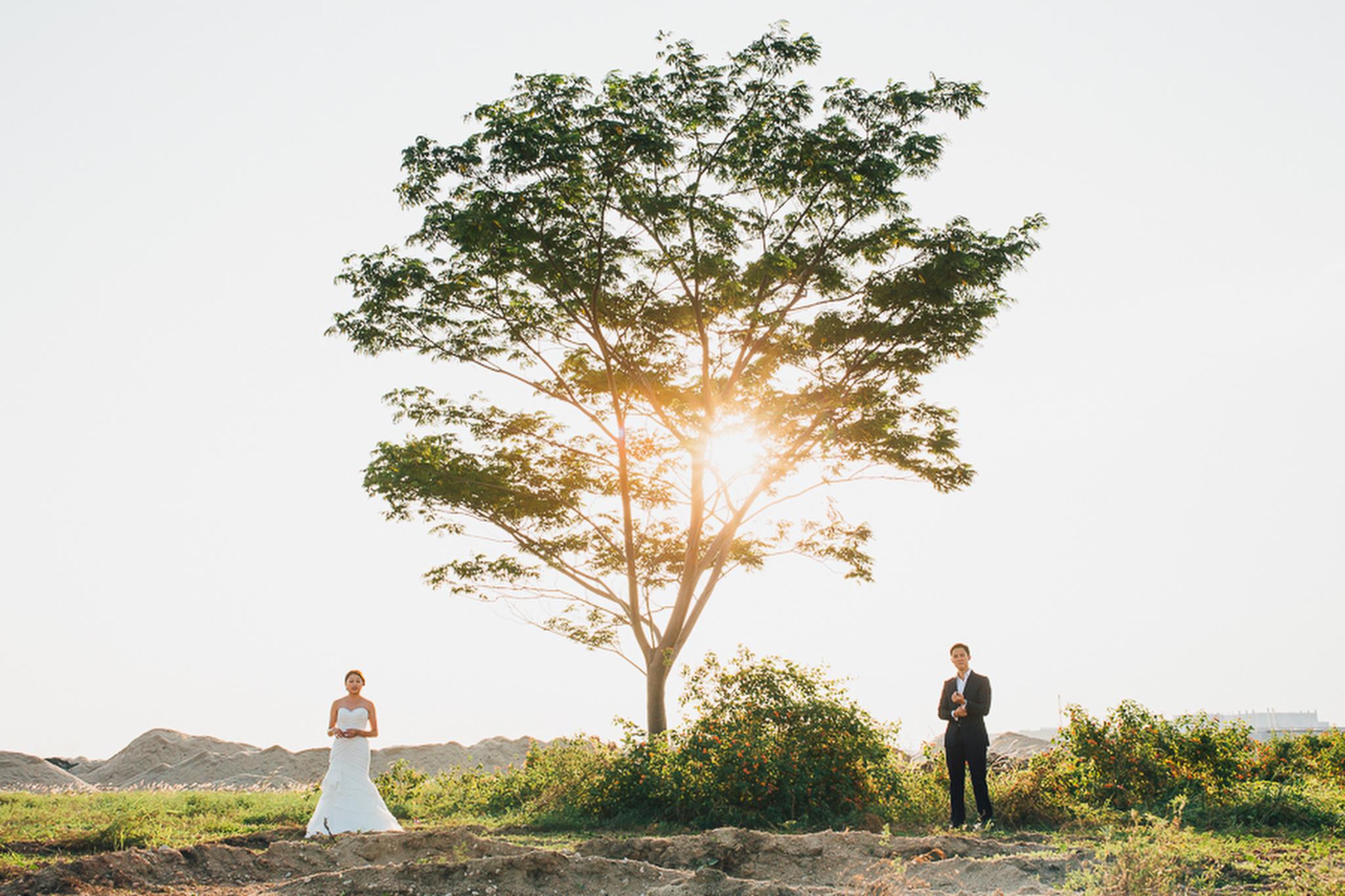 Singapore Wedding Photographer - Weisheng & Justina (44 of 47).JPG