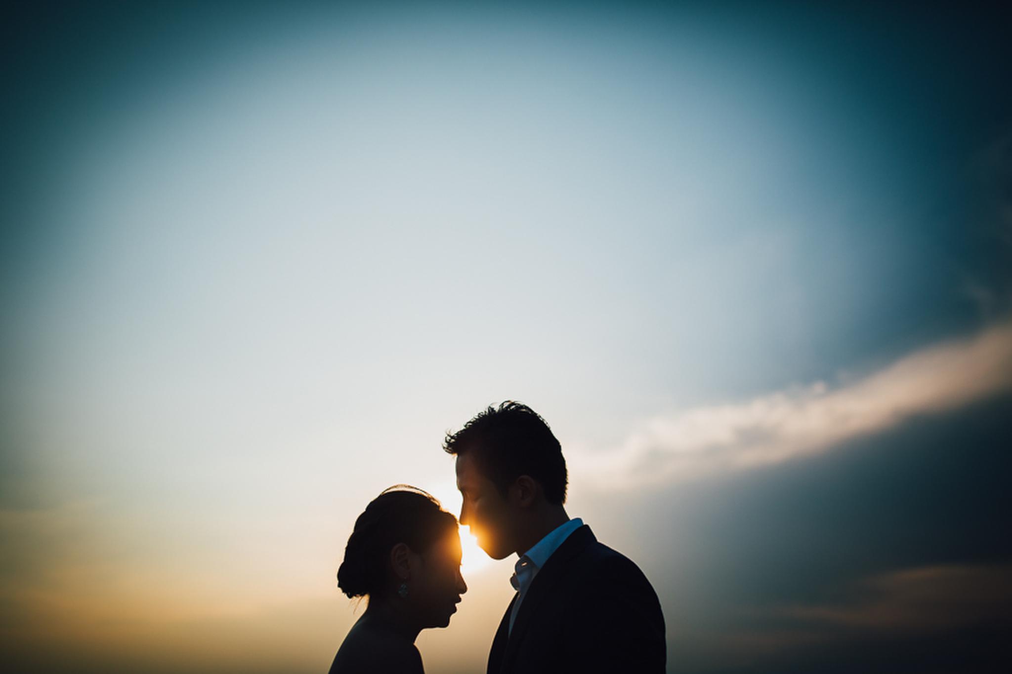 Singapore Wedding Photographer - Weisheng & Justina (47 of 47).JPG