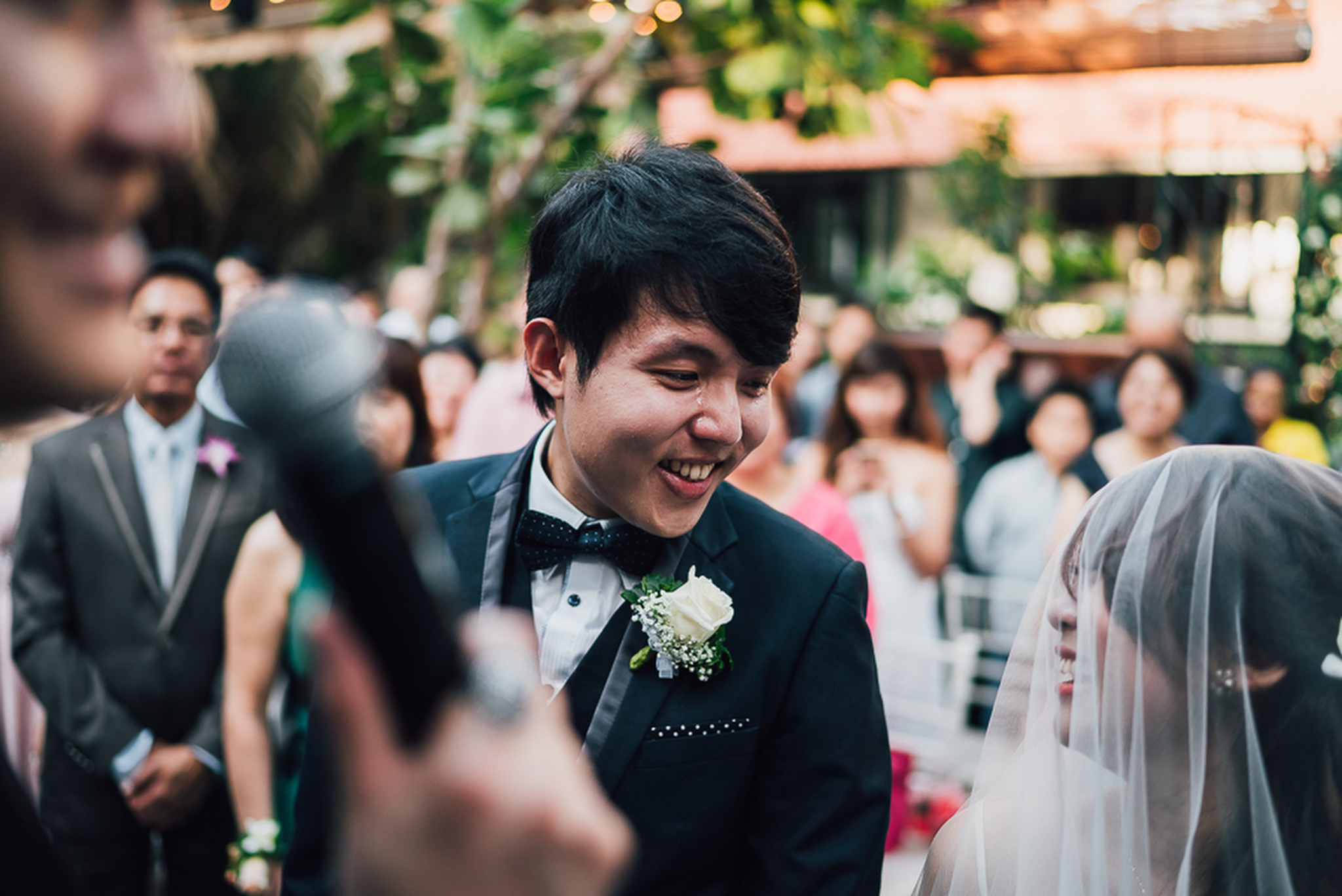 Singapore Wedding Photography Danny & Tabbi AD (154 of 204).JPG