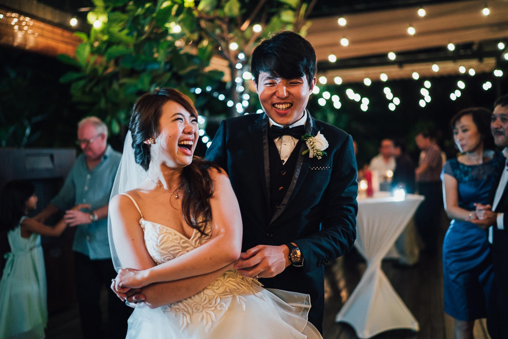 Singapore Wedding Photography Danny & Tabbi AD (201 of 204).JPG
