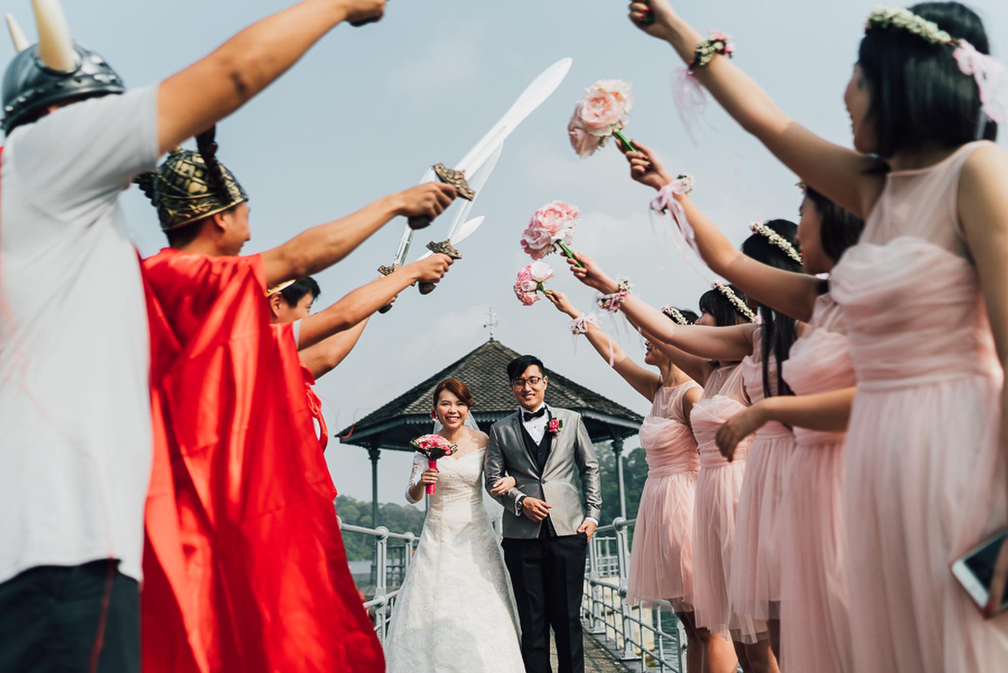 Singapore Wedding Photographer - Alvin & Mischelle Actual Day Wedding (37 of 86).JPG