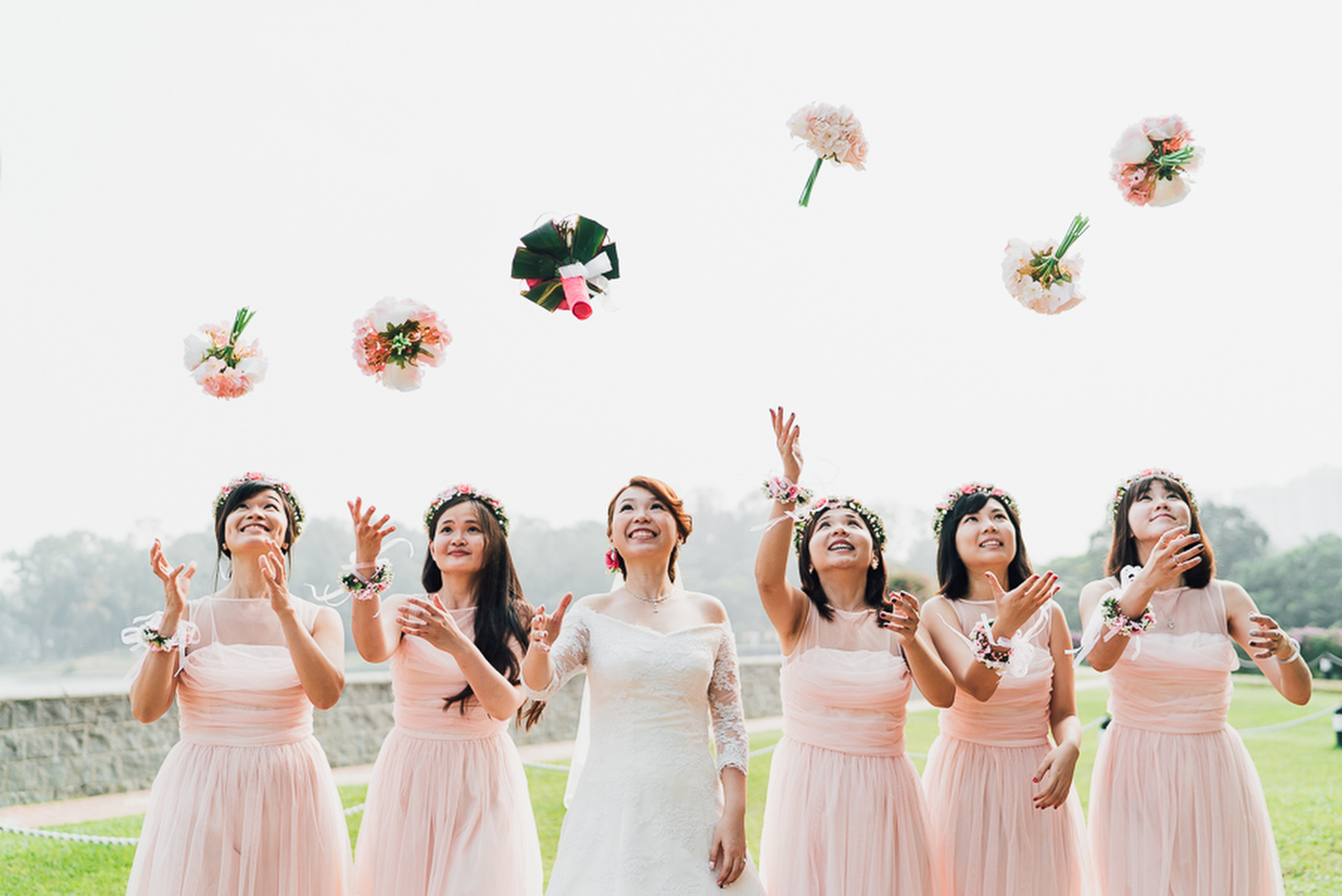 Singapore Wedding Photographer - Alvin & Mischelle Actual Day Wedding (38 of 86).JPG