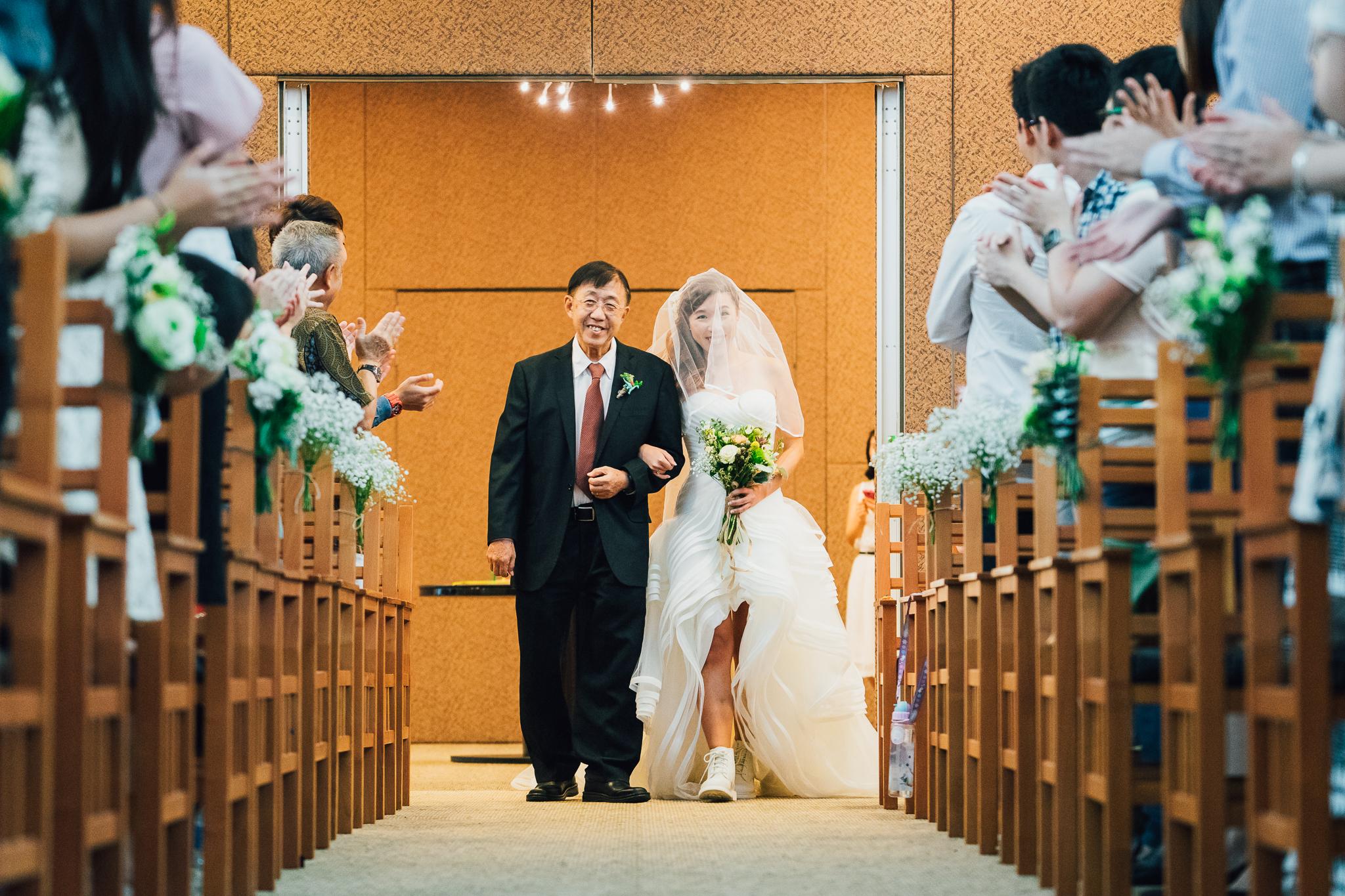 Singapore Wedding Photographer Colin & Lizzy Actual Day Wedding Holy Grace presbyterian church (76 of 127).JPG