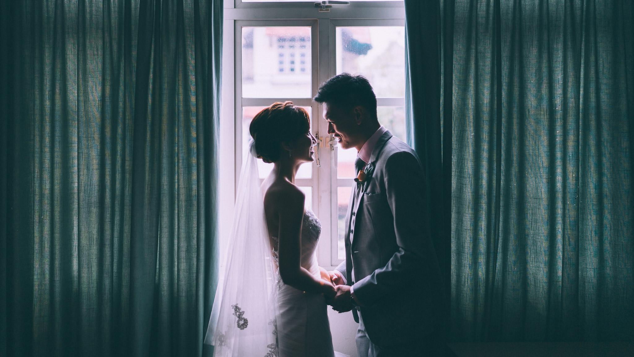 Singapore Wedding Photographer shangrila hotel  Aaron & Sherlyn 110.JPG