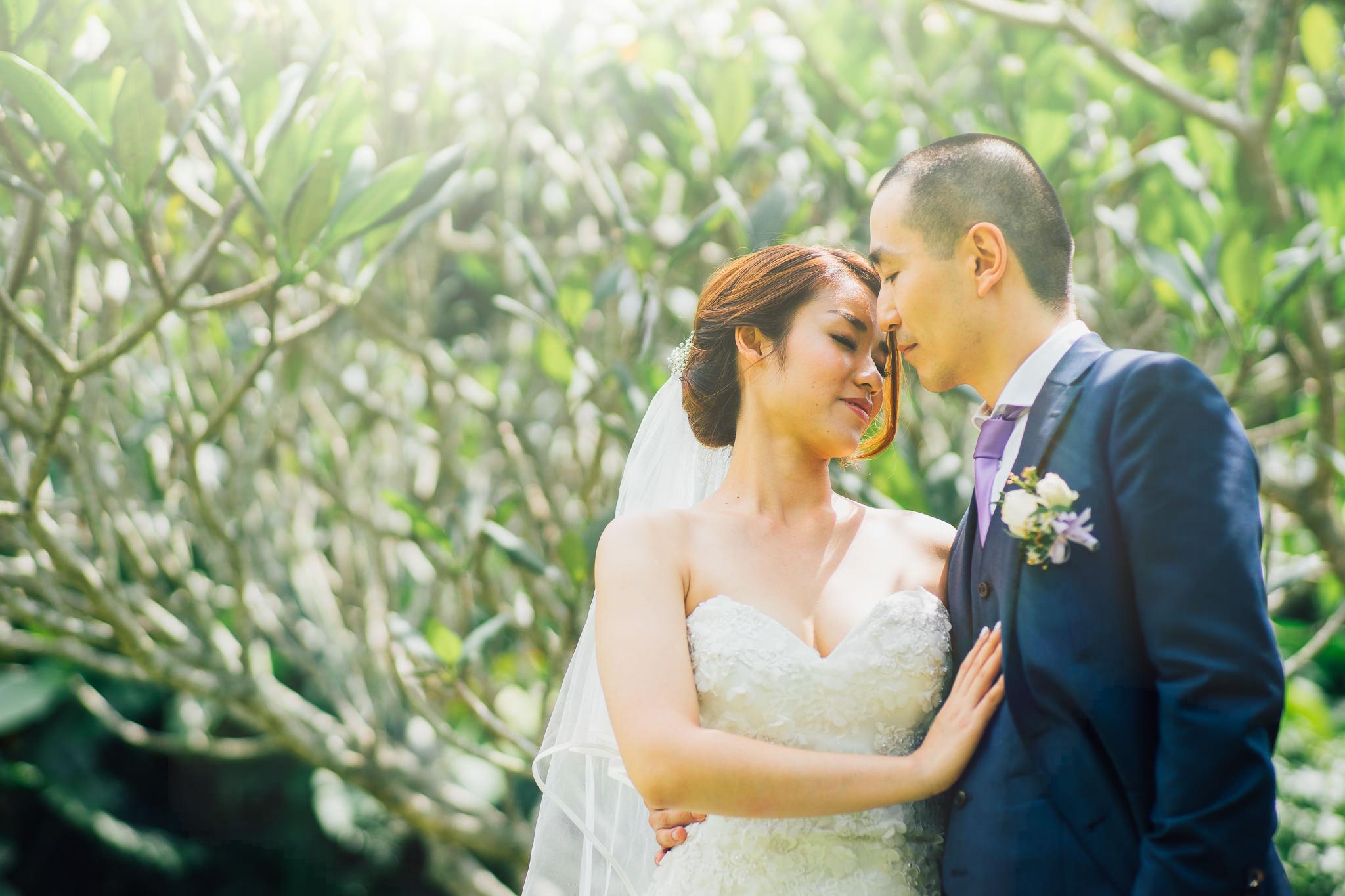 Singapore Wedding Photographer Garden asia shamrock chapel actual day wedding coverage (107 of 110).JPG
