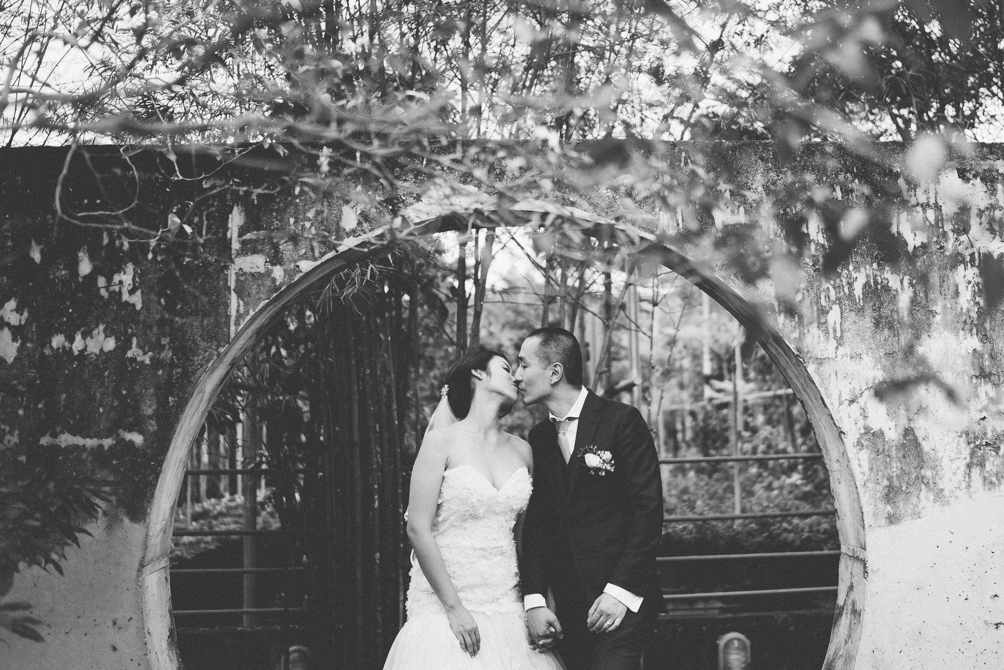 Singapore Wedding Photographer Garden asia shamrock chapel actual day wedding coverage (109 of 110).JPG