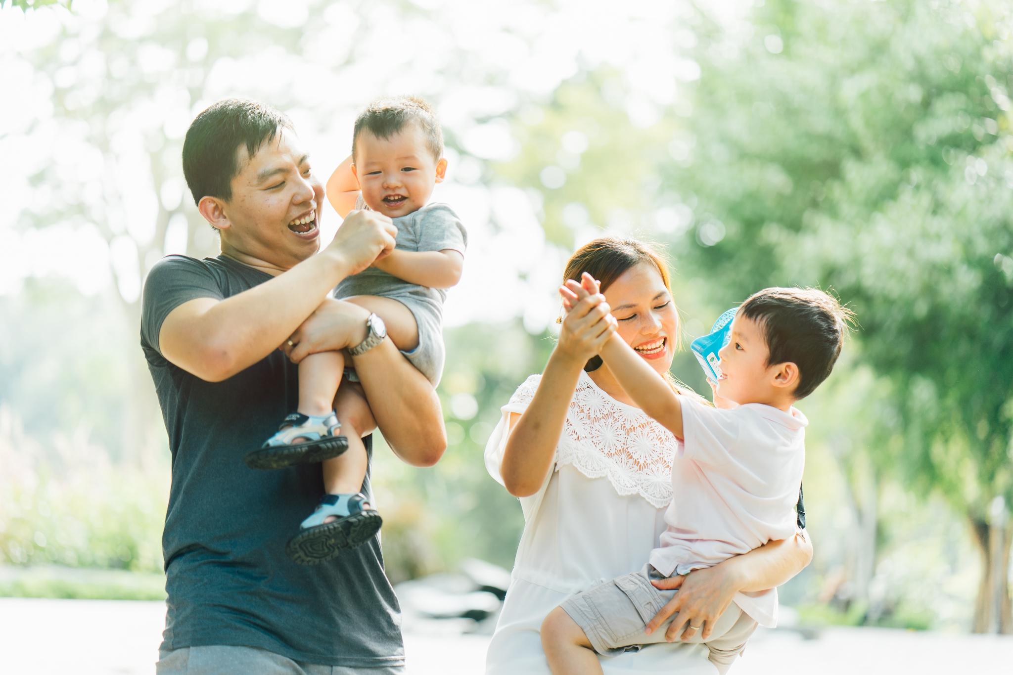 Jayden & Faith Family Photoshoot (65 of 76).JPG