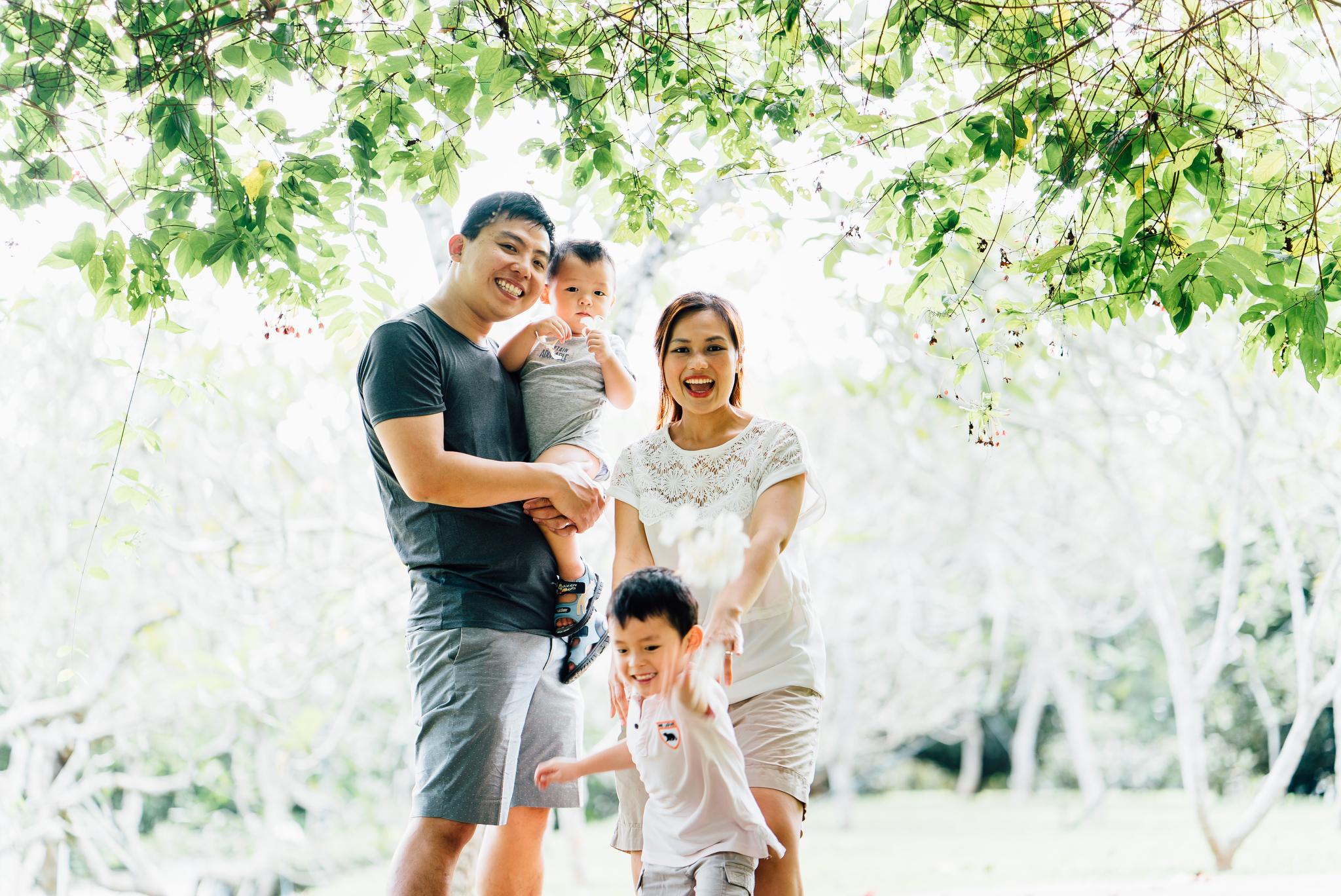 Jayden & Faith Family Photoshoot (54 of 76).JPG