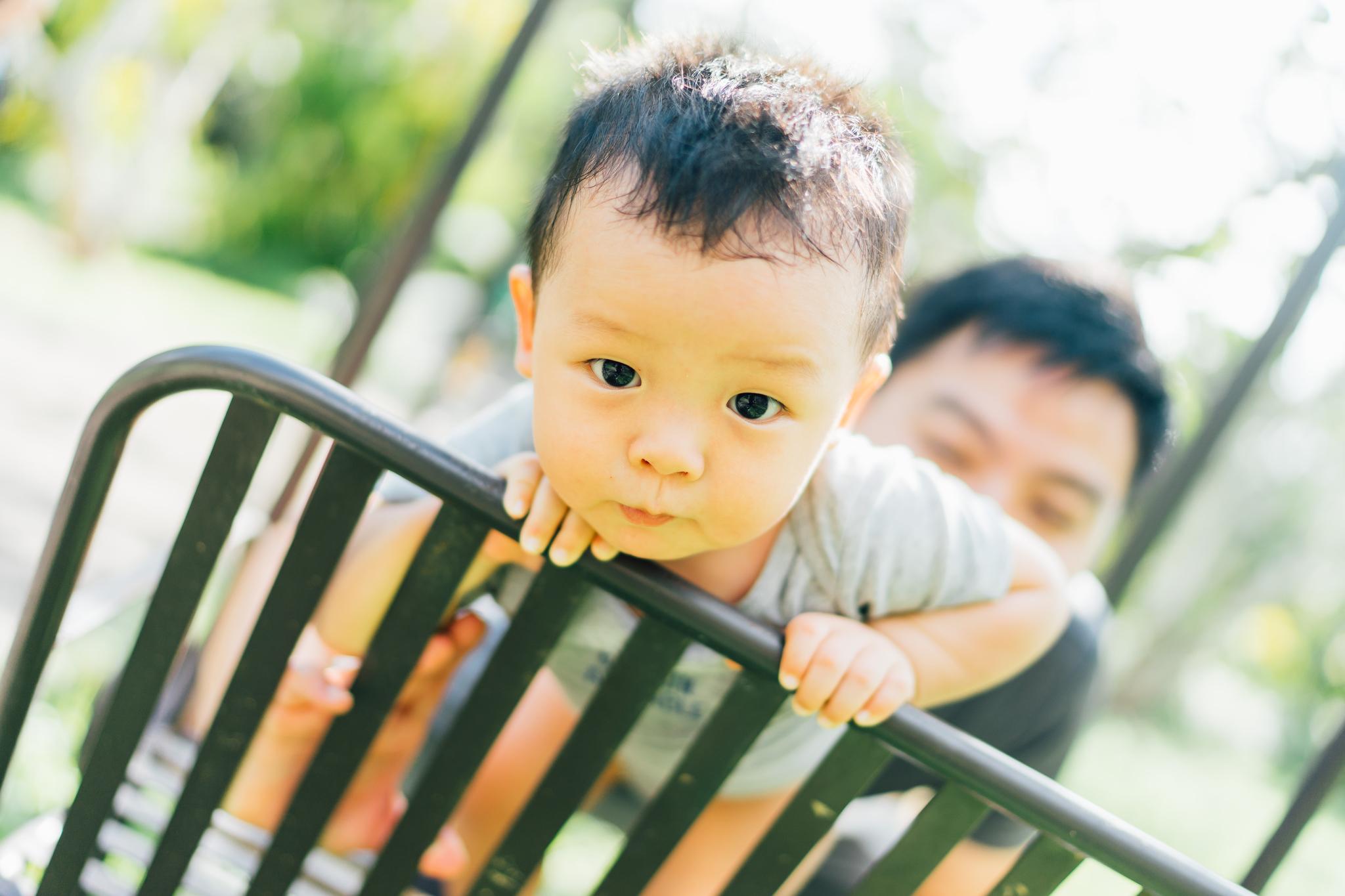 Jayden & Faith Family Photoshoot (46 of 76).JPG
