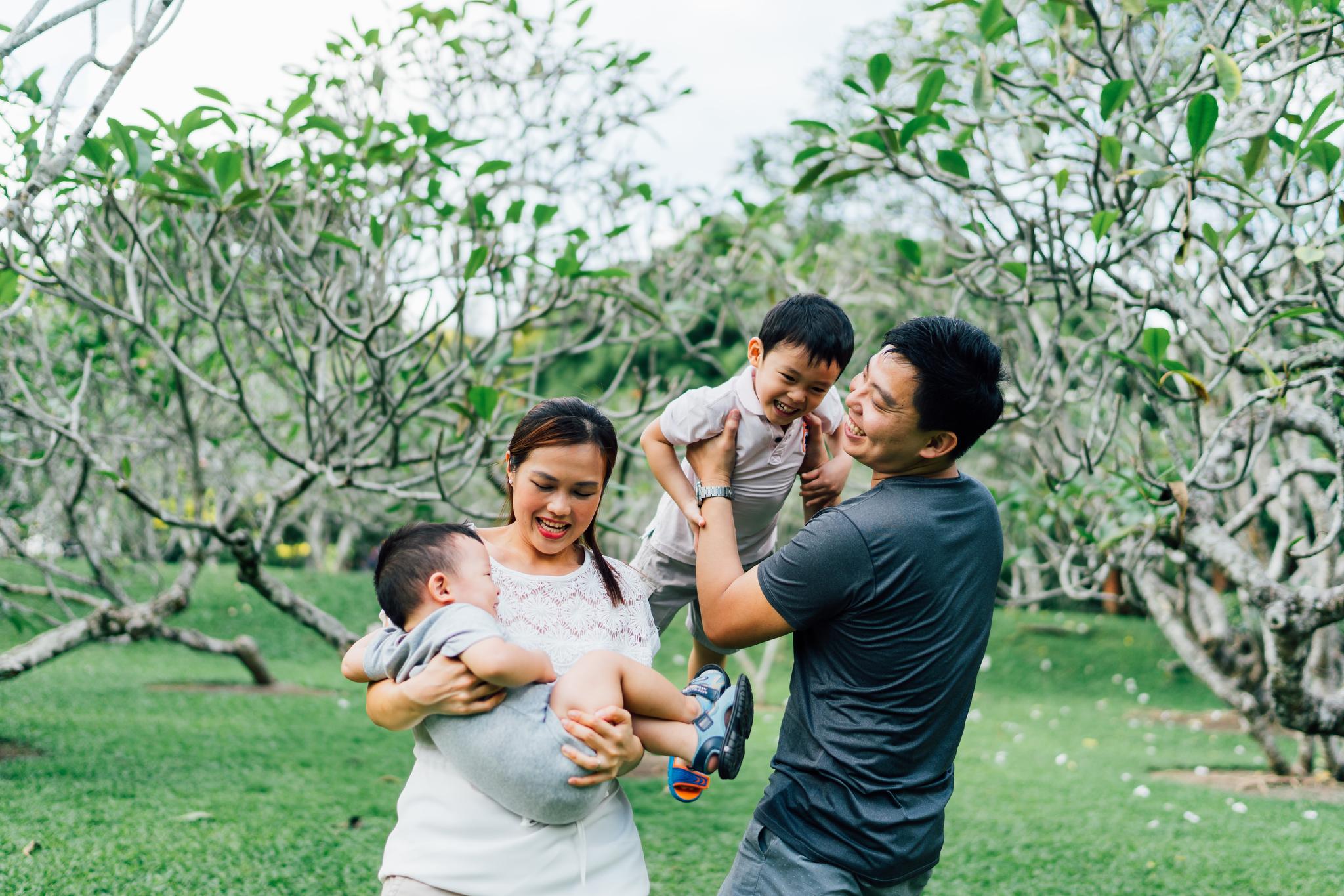 Jayden & Faith Family Photoshoot (27 of 76).JPG