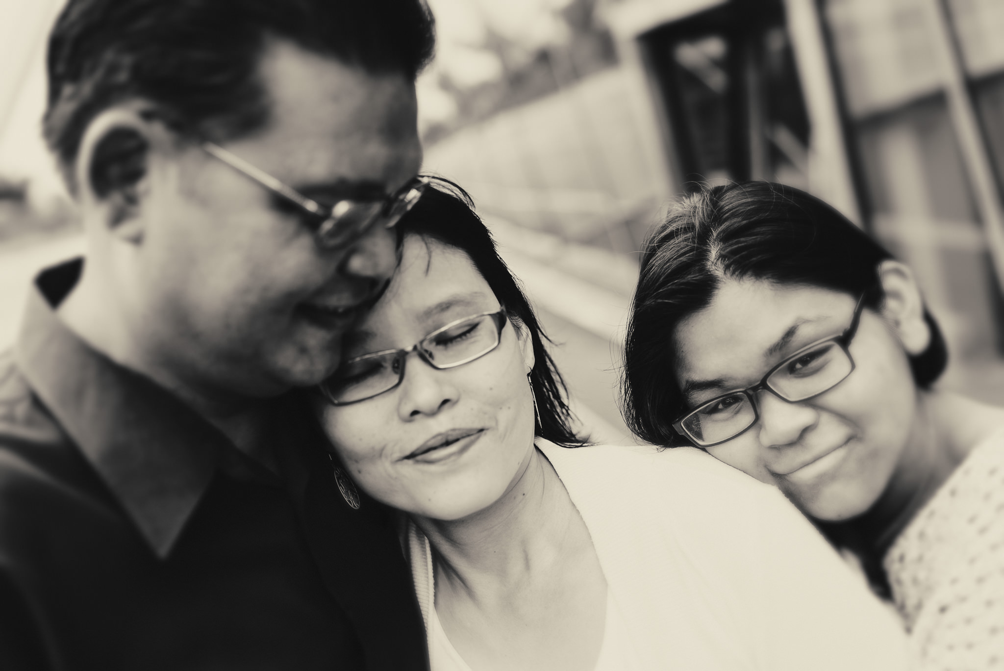 Clifford & Shumei U&I Session (19 of 112).jpg