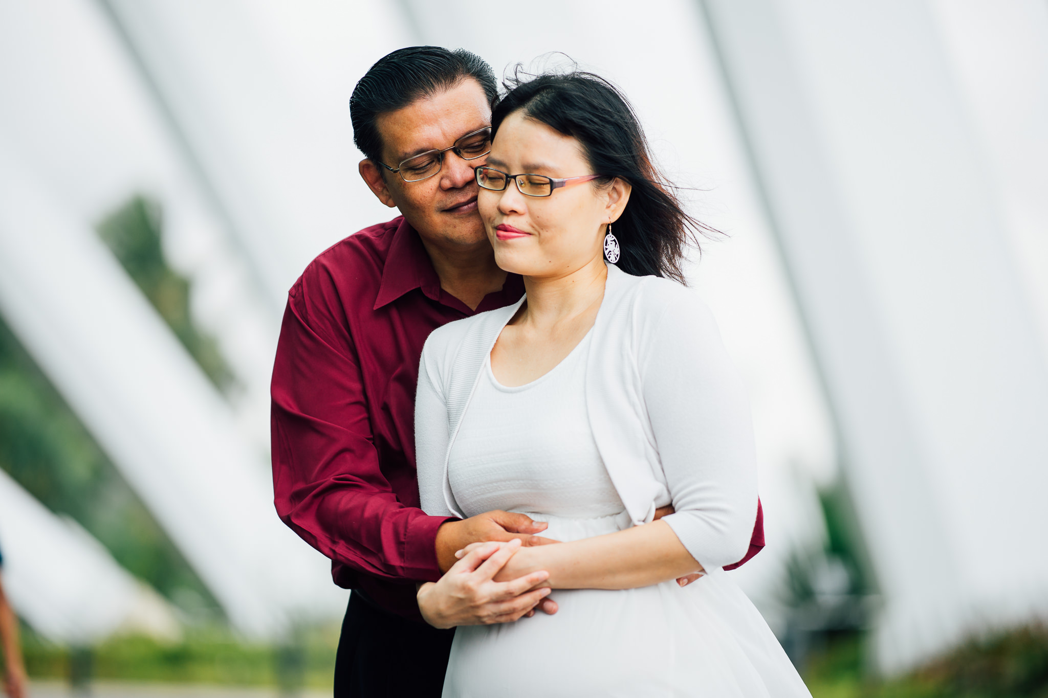 Clifford & Shumei U&I Session (55 of 112).jpg