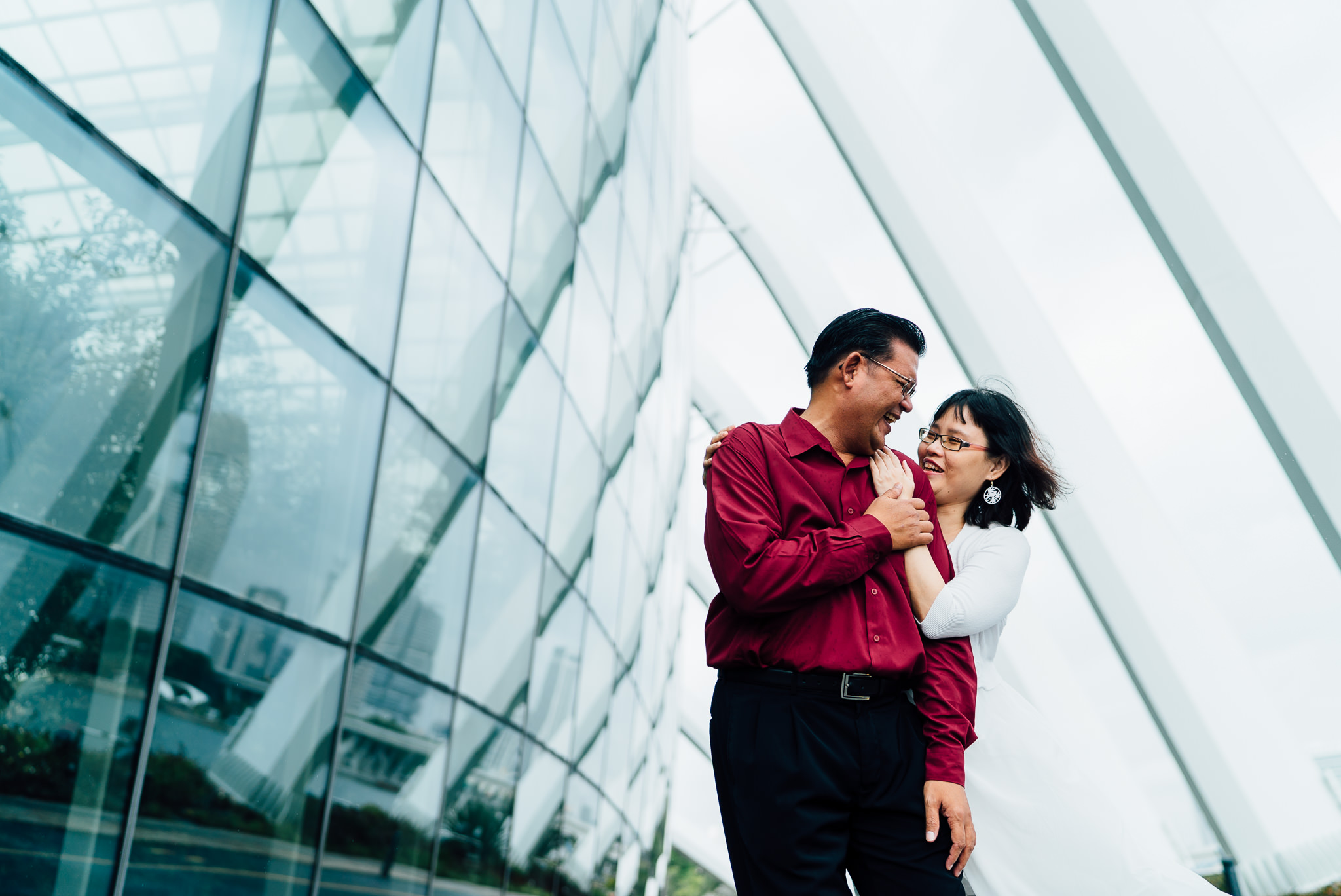 Clifford & Shumei U&I Session (83 of 112).jpg