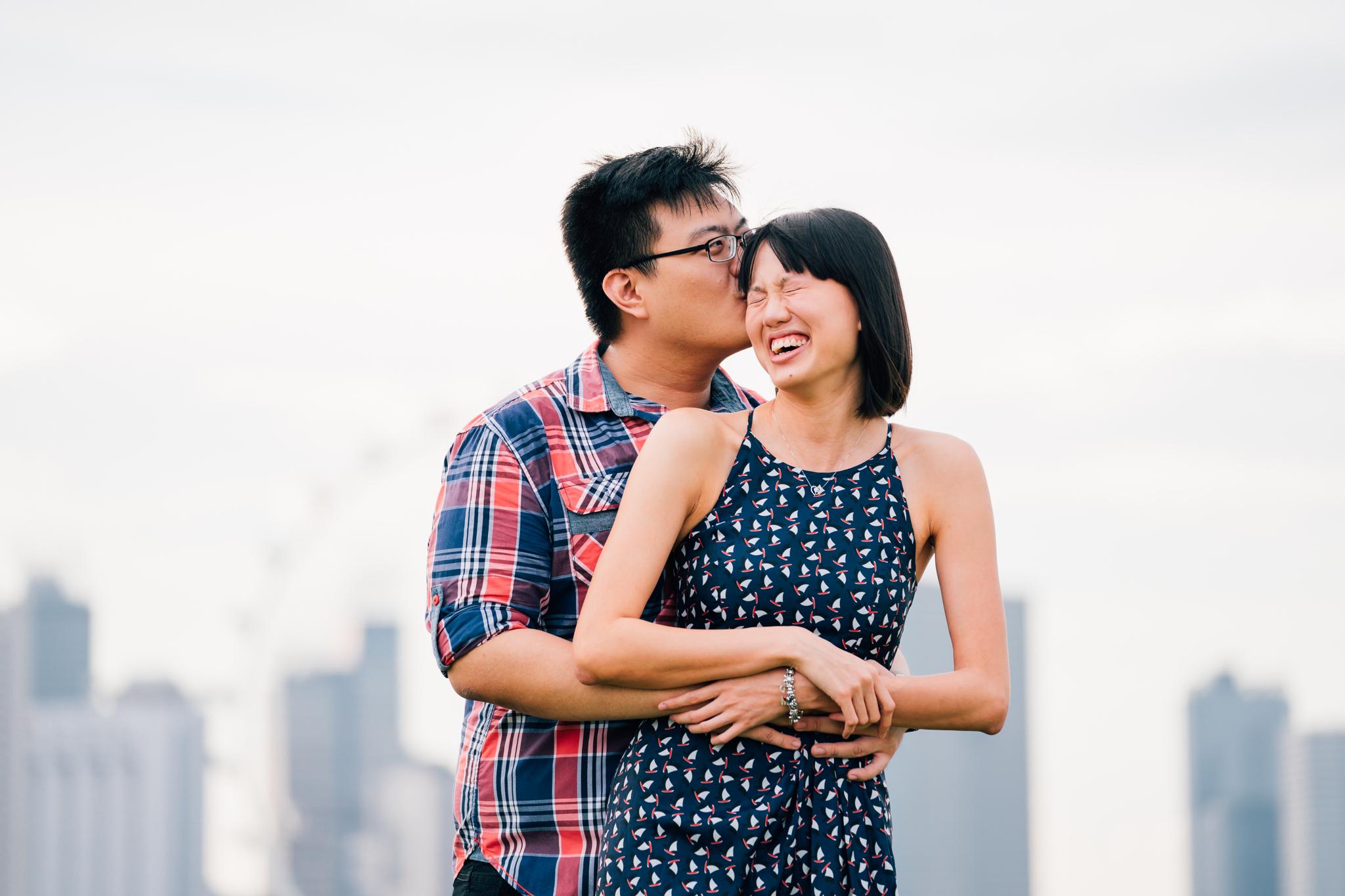 20170904 David & Michelle U&I CC IMG 13.JPG