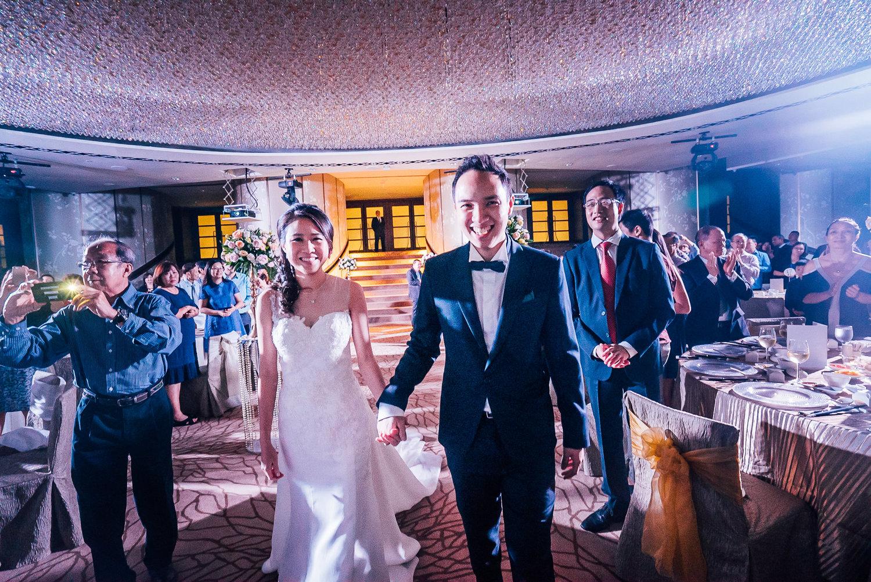 WEDDING PHOTOGRAPHY CHRIS CHANG
