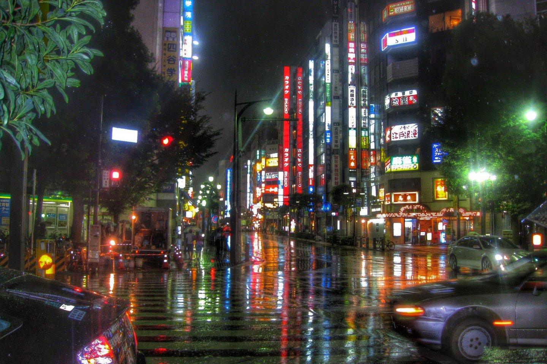 tokyo-ikebukuro-80288.jpg