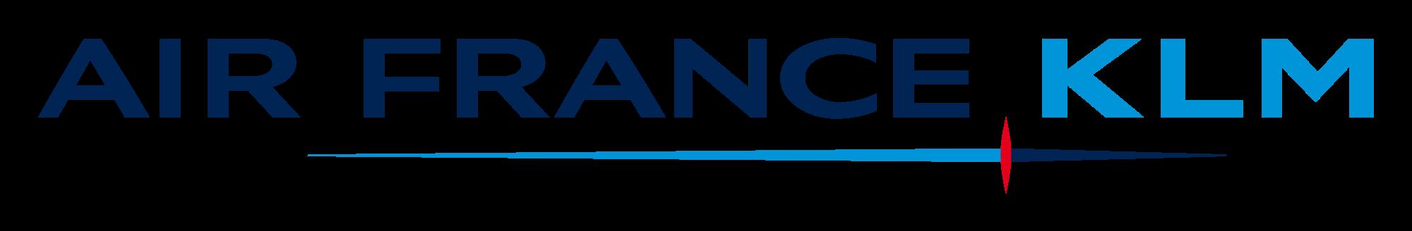 logo-air-france-klm-png-open-2000.png