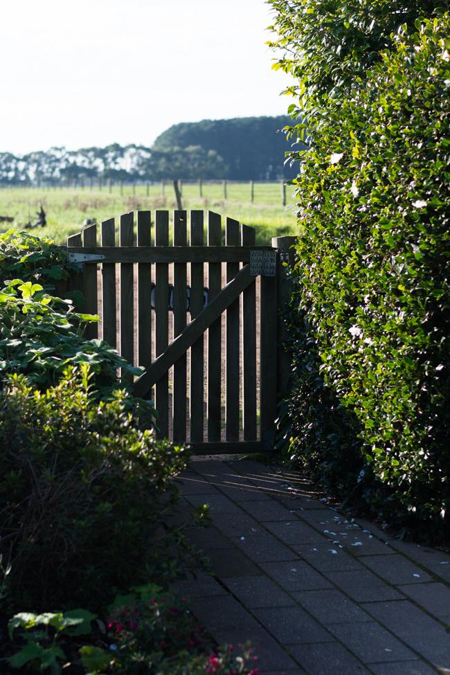 Schulz Organic Farms farm gate slow diaries