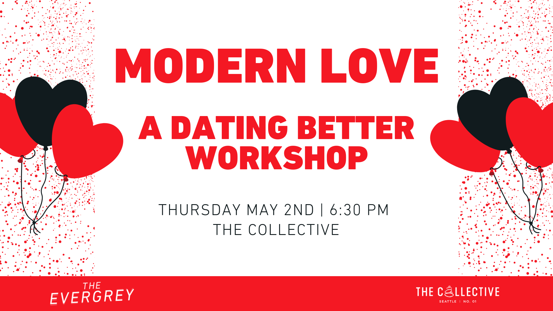 Modern-Love_-A-Dating-Better-Workshop.png