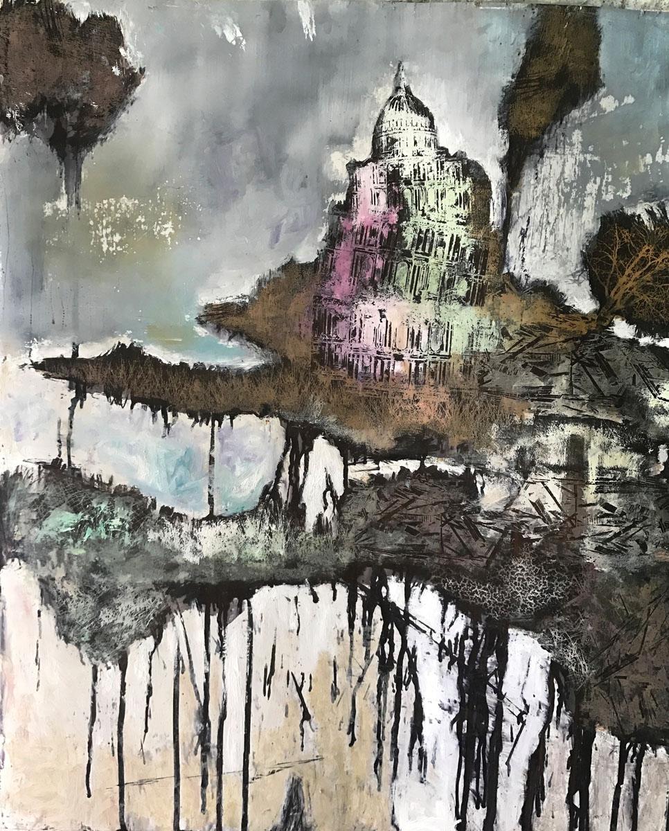 Paul Onditi, Art Lab Africa
