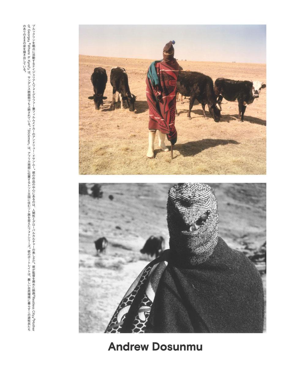 FINAL PDF_Page_9.jpg