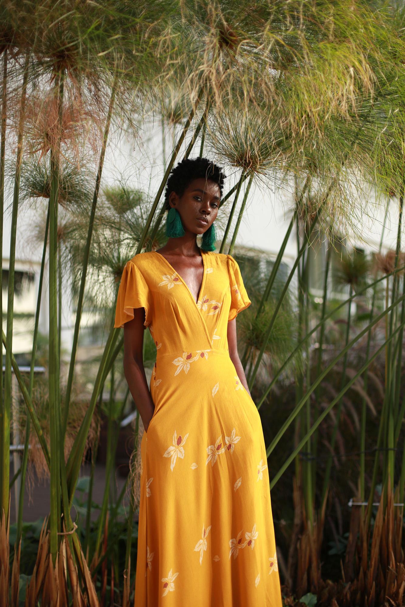 Sonia Mugabo 16.jpg
