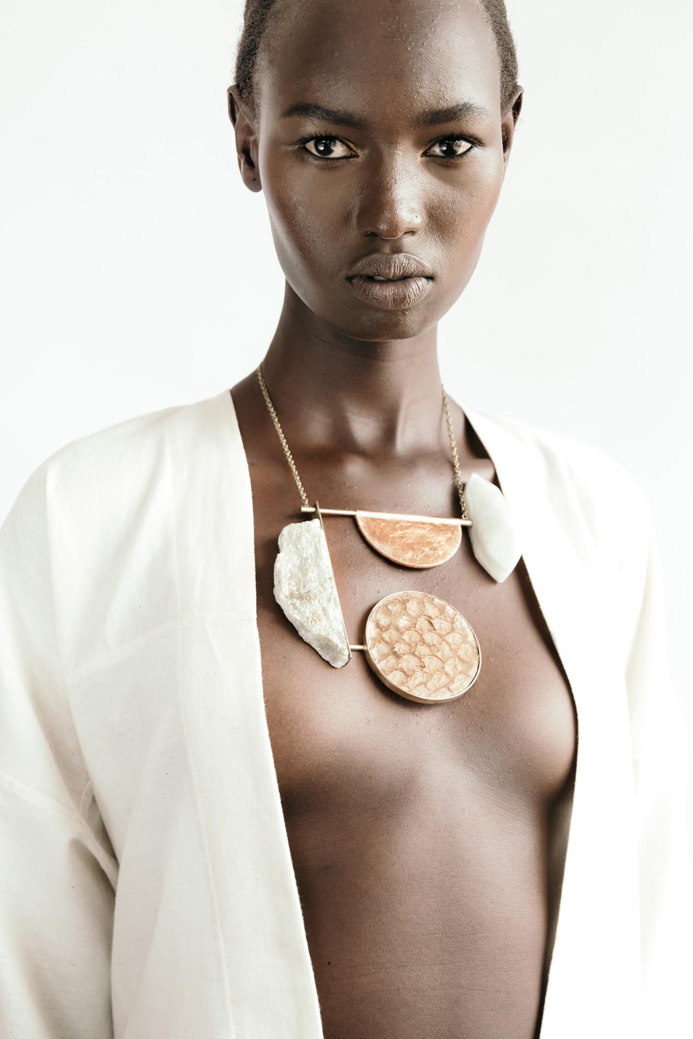 Kenya_AmiDoshiShah_MagangaMwagogo_1
