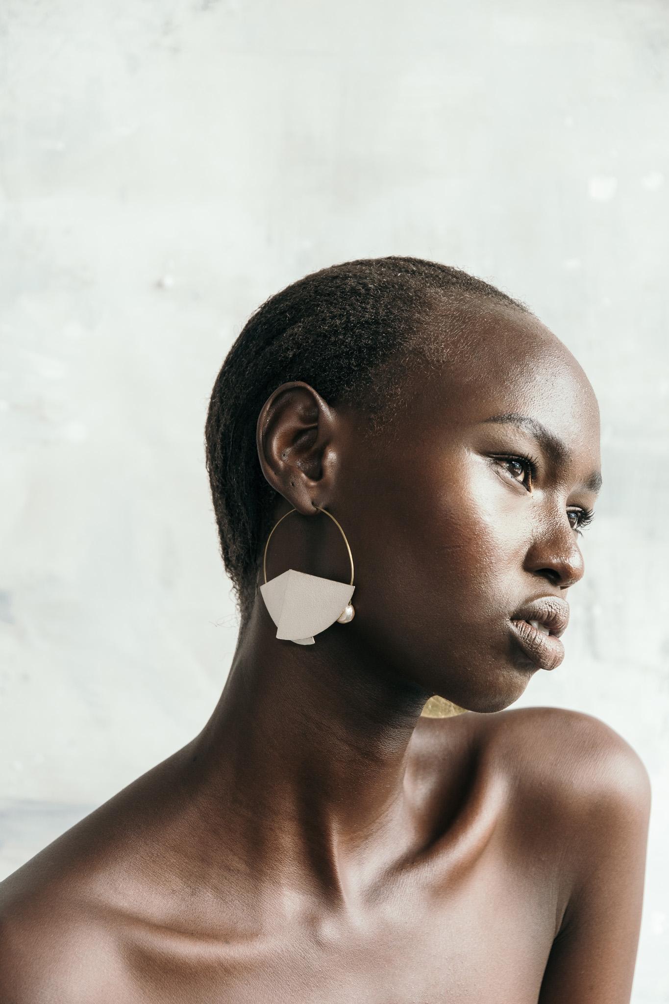 Kenya_AmiDoshiShah_MagangaMwagogo_4