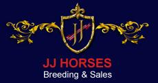 JJ-Horses-banner7.png