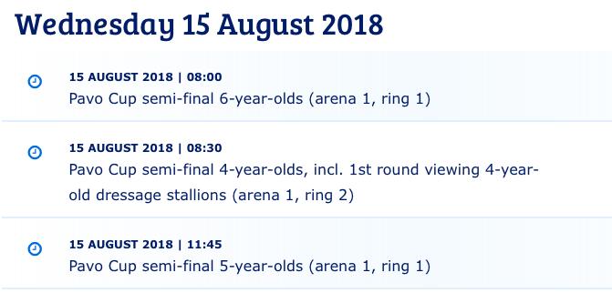 Screen Shot 2018-08-11 at 10.30.44.png