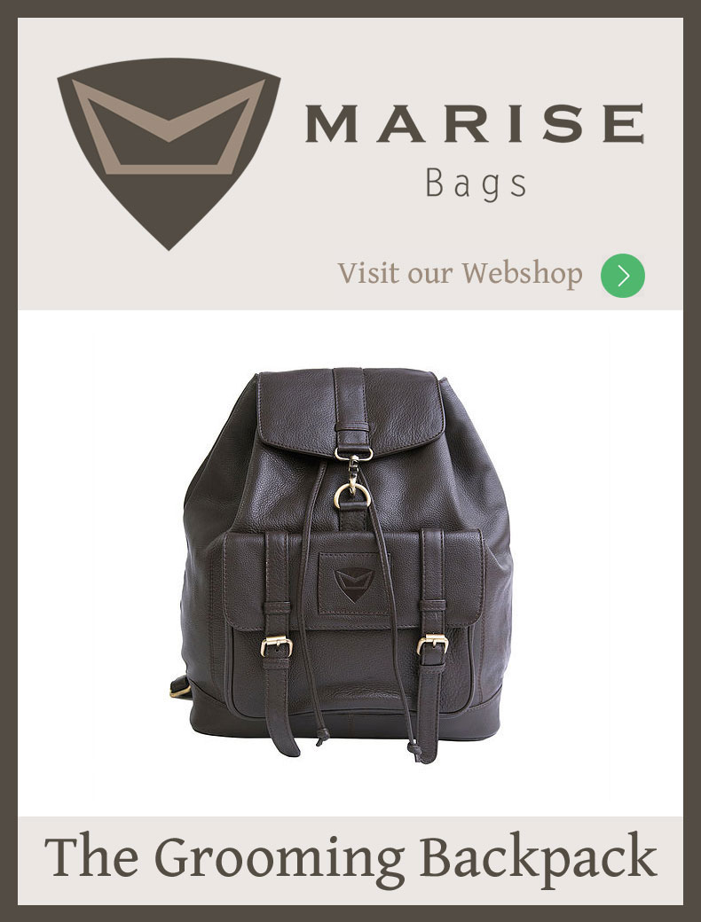 The-Grooming-Backpack.jpg