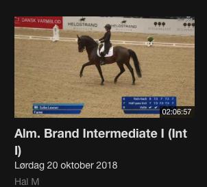 Screen Shot 2018-10-28 at 16.51.05.png