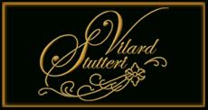 Stutteri-Vilard-2.jpg