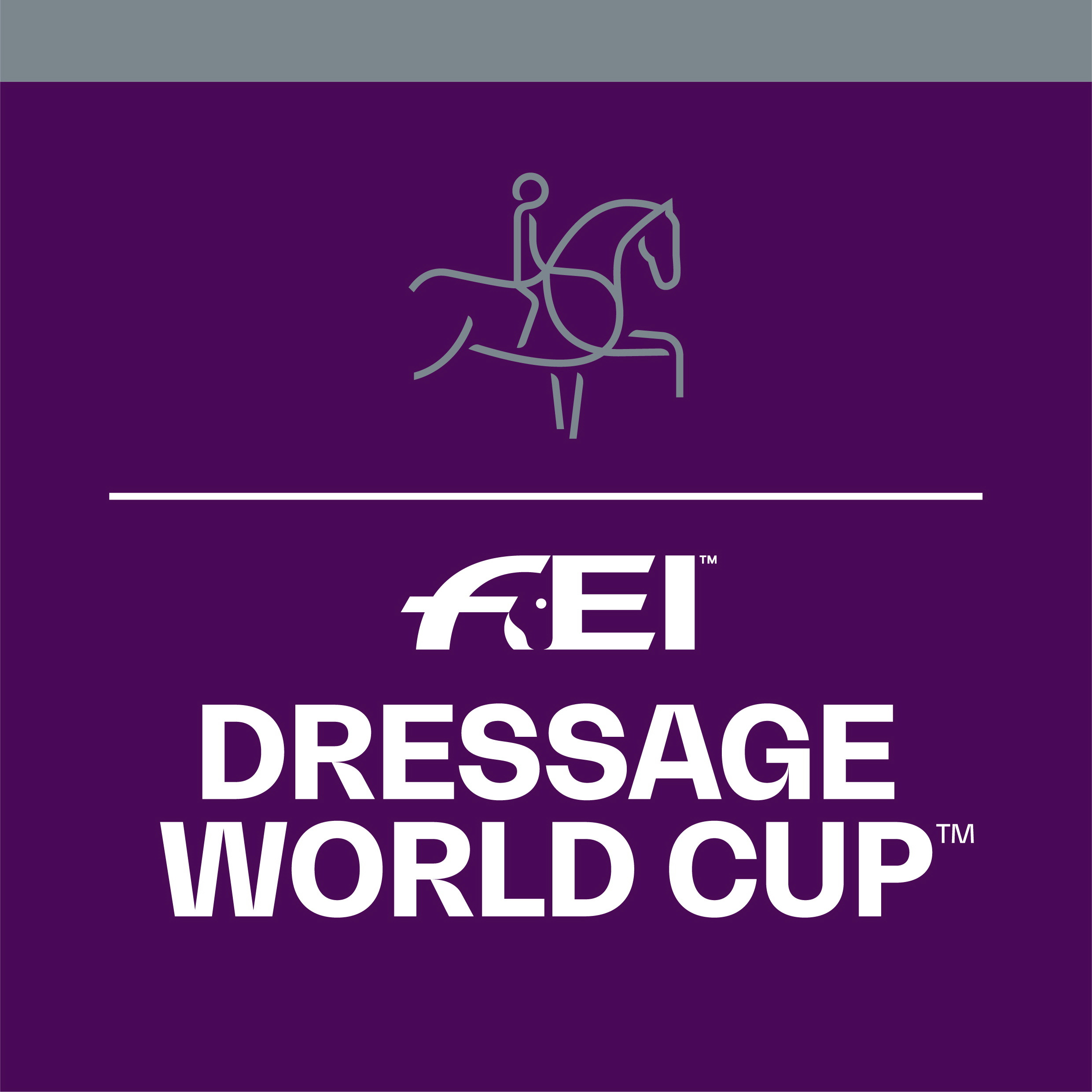FEI dressage World Cup.jpg