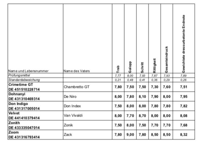 Screen%2BShot%2B2019-04-26%2Bat%2B10.28.01.jpg