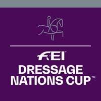 Main-Events_FEI-D-N-CUP.jpg
