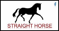 StraightHorse-H2R-logo1.jpg