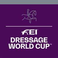Main-Events_FEI-D-W-CUP.jpg