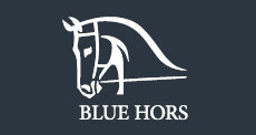 BH Logo banner 230x122 px.jpg