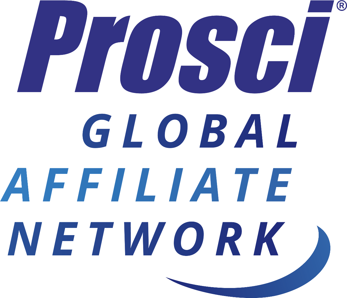 Prosci-Affiliate-Logo-RGB-for-footer.png