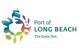 SPONSOR // PORT OF LONG BEACH