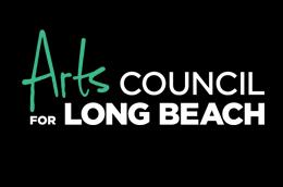 ART COUNCIL FOR LONG BEACH