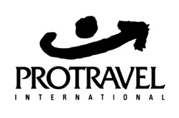 Protravel International
