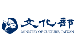 TAIWAN MINISTRY OF CULTURE