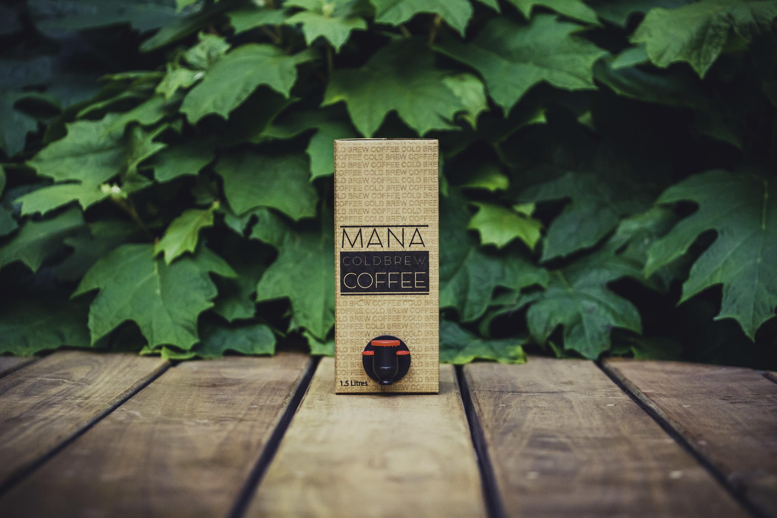 mana_box_green_1