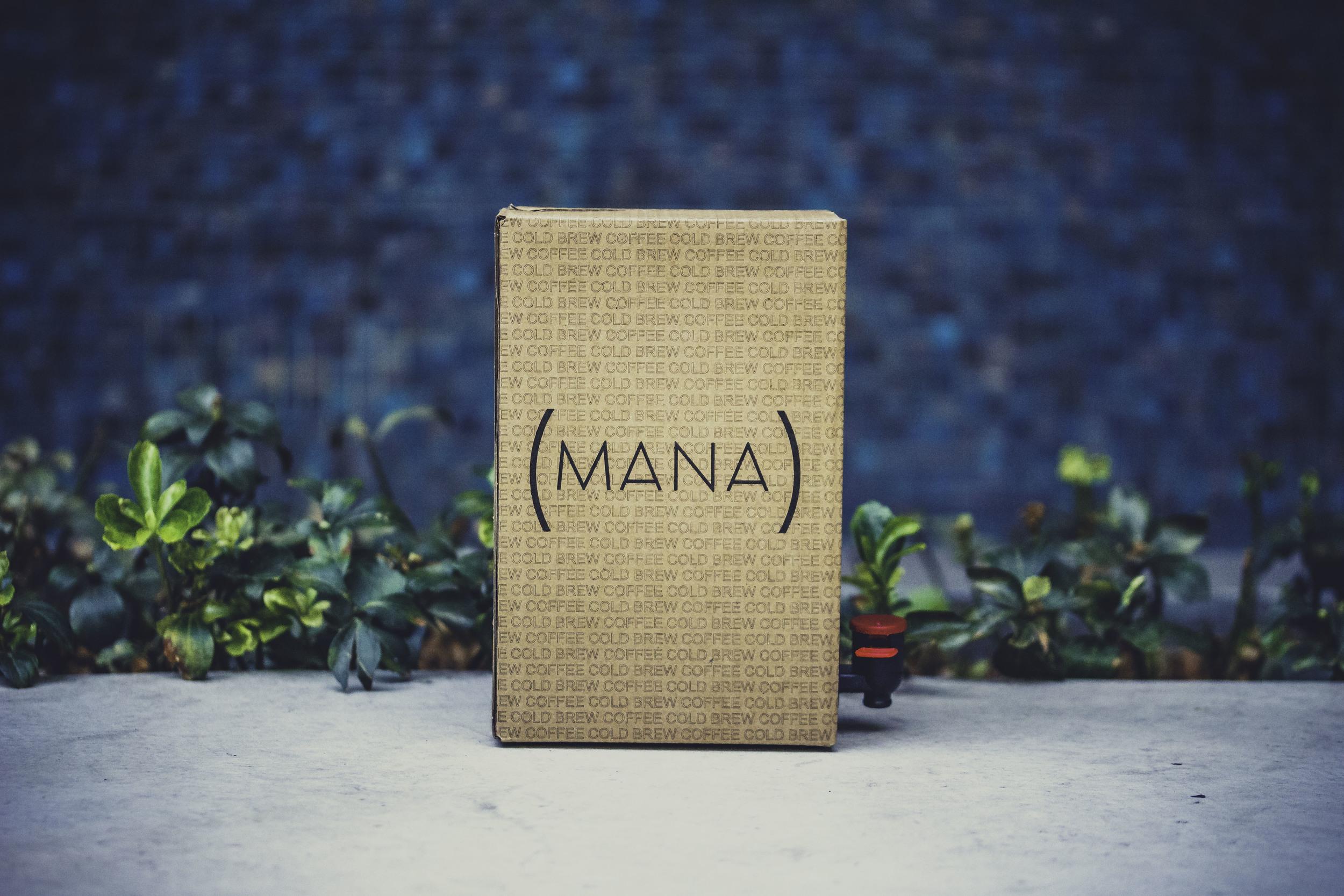 mana_box_blue_6
