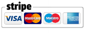 stripe-payment-icon.png