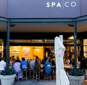 SpaCo Cafe.jpg