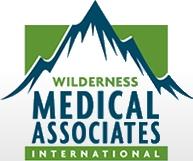 wilderness-medical-associates-international-logo.jpg