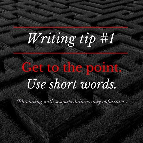 copywriting-tip-1